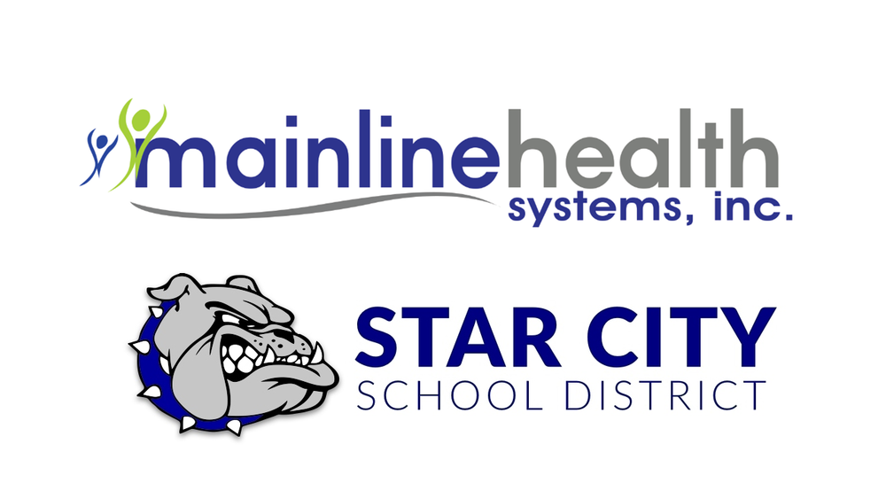 SCSD Mainline Clinic Serving Students Well