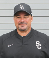 Star City Hires New Head Football Coach