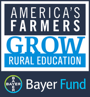 Star City School District Awarded $25,000 Grant To Enhance Stem Curriculum With The Support of Local Farmers
