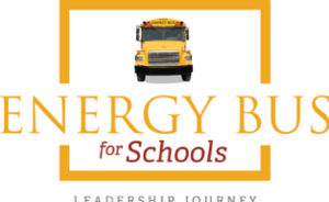 Star City Middle School Named Best in Class Certified Energy Bus School for 2019-2020