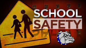 Safety Upgrades Coming to Star City Schools