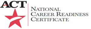 Students at Star City High Earn National Career Readiness Certificate