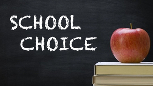 School Choice at Star City School District