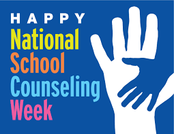 Star City Schools Celebrate National School Counseling Week, Feb. 4–8, 2019
