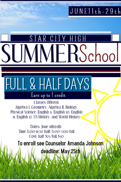 Large_summer_school