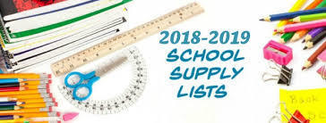 Large_2018-2019schoolsupplylists