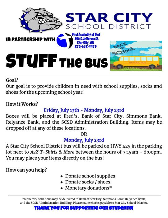 Large_stuff_the_bus_ad-page-001