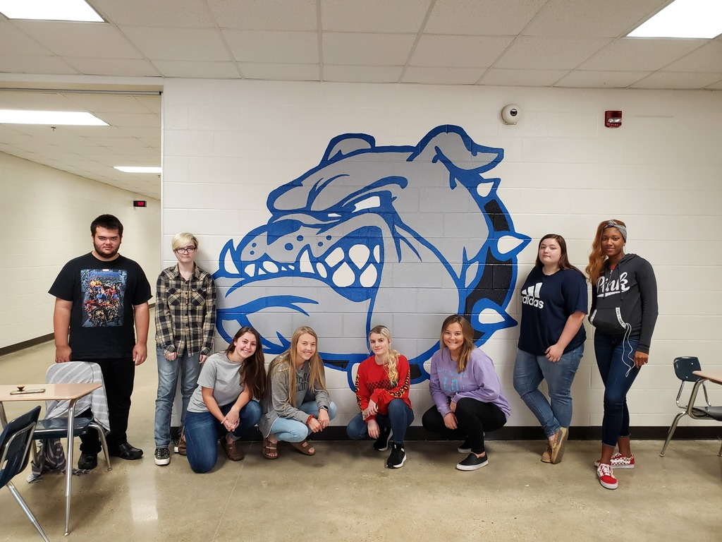 bulldogmuralfinished