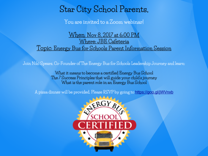Large_energy_bus_for_schools_parent_information_session__1_
