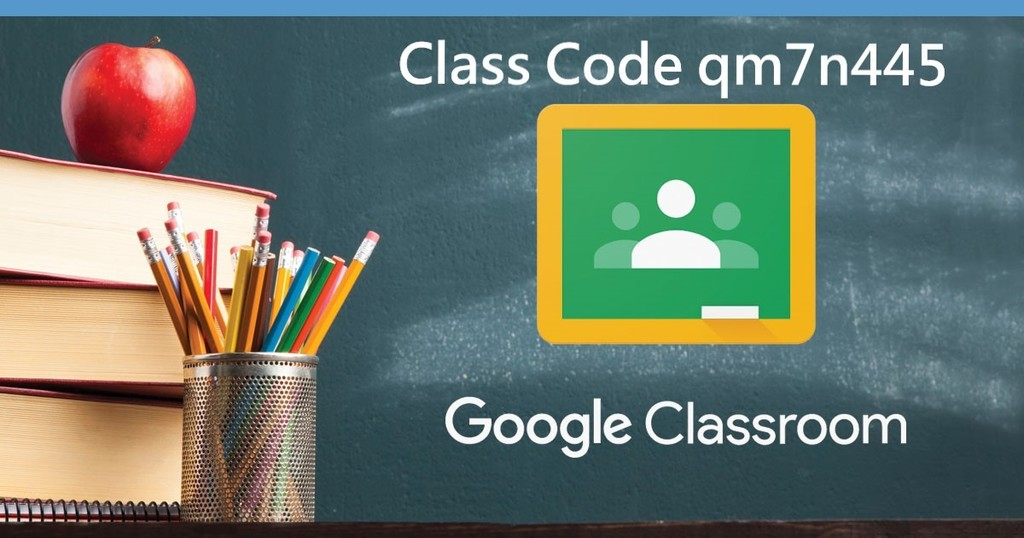 College and Career Classroom Code
