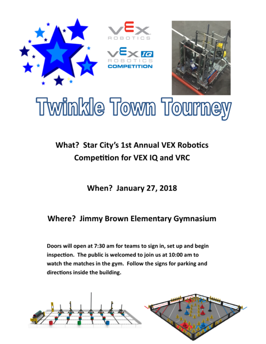 Large_flyer_for_twinkle_town_tourney
