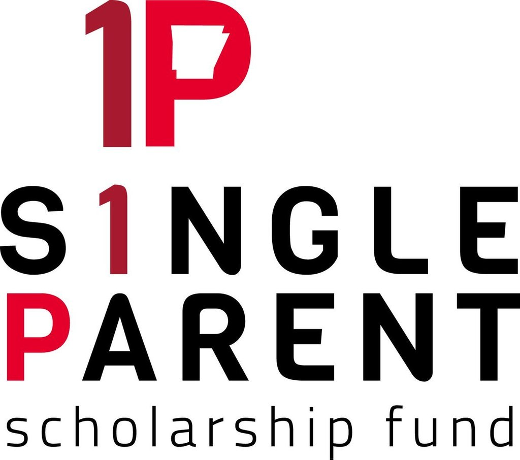 AR Single Parent Scholarship