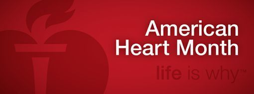 Large_american_heart_month_social-cover-image-fb_mid