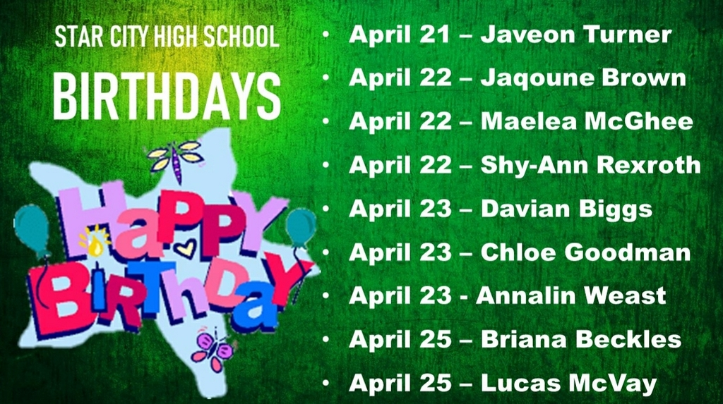 april21bdays
