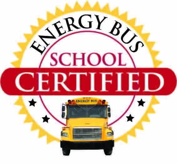 Large_certified_energy_bus_school