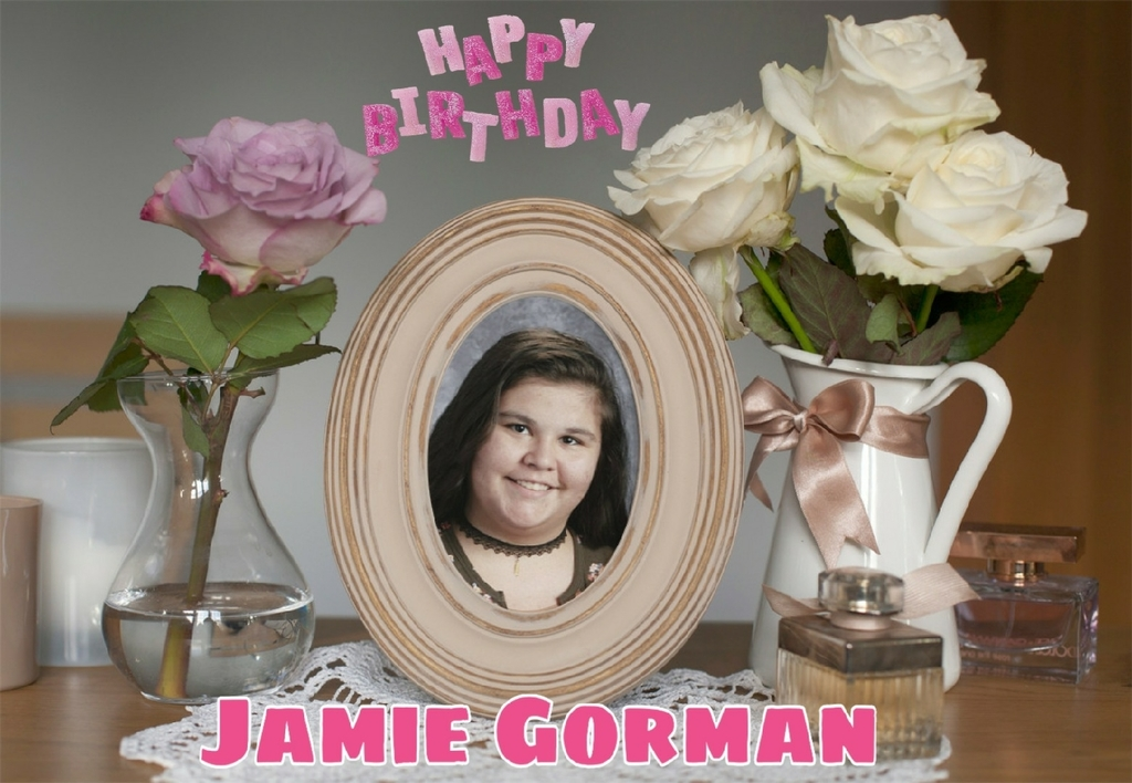 jamiegormanbday