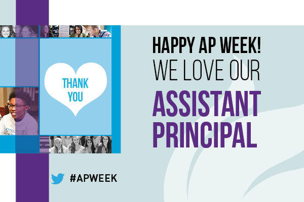 Large_16_pd_apweek_e-cards_p412