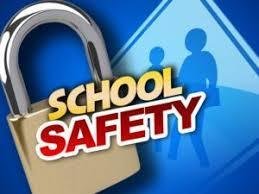 Large_schoolsafety