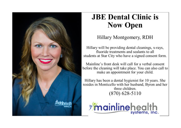 Large_hillary_star_city_dental_jbe